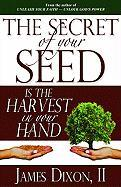 Secret Of Your Seed Is The Har