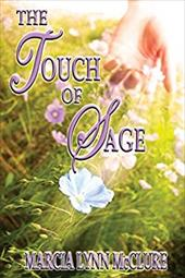 The Touch of Sage - McClure, Marcia Lynn