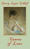 Canvas of Love