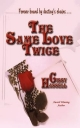Same Love Twice - Cissy Hassell