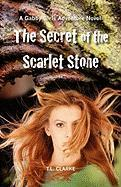 The Secret of the Scarlet Stone