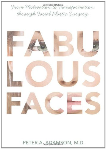 Fabulous Faces: From Motivation to Transformation Through Plastic Surgery
