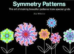 Symmetry Patterns