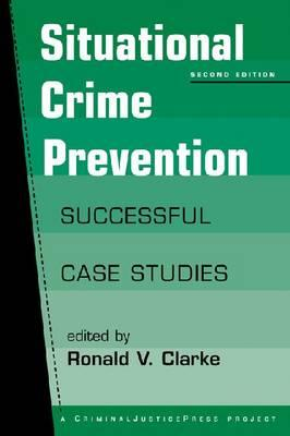 Situational crime prevention successful case studies
