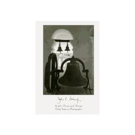 John P. Schaefer: People, Places and Things--Thirty Years in Photography - Robert A. Yassin