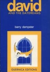 David and the Daydreams - Dempster, Barry / Dempster