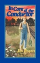 In Care of the Conductor - Jim Rogers