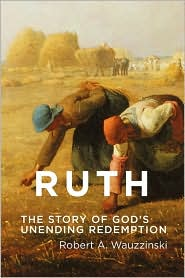 Ruth - Robert A. Wauzzinski