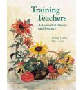 Training Teachers - Margaret Carter