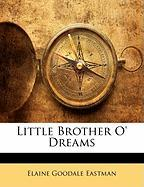 Little Brother O' Dreams