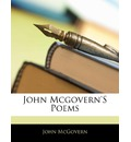 John McGovern's Poems - John McGovern