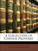 A Collection of Chinese Proverbs