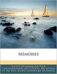 Memoires - Societe Des Antiquaires De Picardie