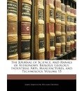 The Journal of Science, and Annals of Astronomy, Biology, Geology, Industrial Arts, Manufactures, and Technology, Volume 15 - James Samuelson