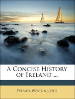 A Concise History of Ireland ...