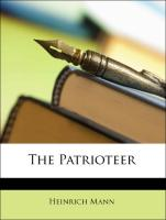 The Patrioteer