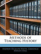 Methods of Teaching History