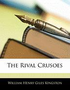 The Rival Crusoes