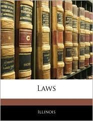 Laws - Illinois