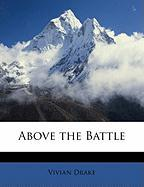 Above the Battle