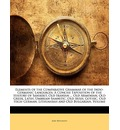 Elements of the Comparative Grammar of the Indo-Germanic Languages - Karl Brugmann