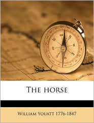 The horse - William Youatt