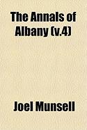 The Annals of Albany (V.4)