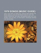 1979 songs (Music Guide)
