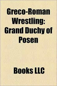 Greco-Roman Wrestling: Clarence Whistler, Giovanni Raicevich, Greco-Roman Wrestling at the 1977 Summer Universiade, Karl Karlsson