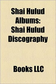 Shai Hulud Albums: Shai Hulud Discography, That Within Blood Ill-Tempered, Hearts Once Nourished With Hope and Compassion, Misanthropy Pure