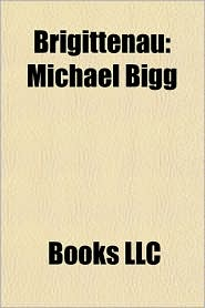 Brigittenau: Michael Bigg