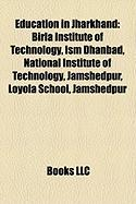 Education in Jharkhand: Birla Institute of Technology