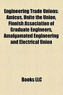 Engineering Trade Unions: Amicus