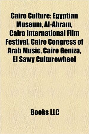 Cairo culture: Museums in Cairo, Palaces in Cairo, Sport in Cairo, Al-Ahly, Zamalek SC, 2005 World Judo Championships