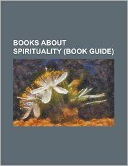 Dams In Maryland - Books Llc