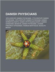Danish Physicians