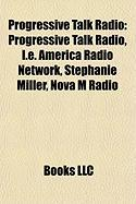 Progressive Talk Radio: Provisional Irish Republican Army