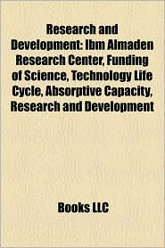Research and development: History of science policy, Technology brokering, List of countries by research and development spending - Source: Wikipedia