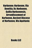 Narbonne: Rc Narbonne