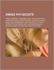 Swiss Physicists