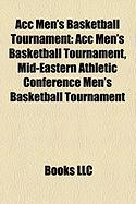 Acc Men's Basketball Tournament: 2006 European Pairs Speedway Championship
