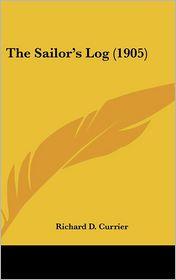 The Sailor's Log (1905)