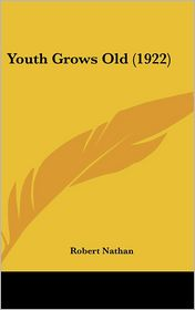Youth Grows Old (1922)
