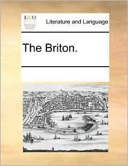 The Briton.