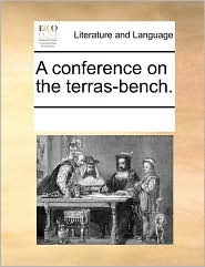 A conference on the terras-bench.