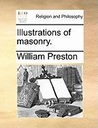 Illustrations of Masonry.