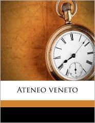 Ateneo Veneto - Anonymous