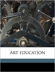 Art education - Henry Turner Bailey