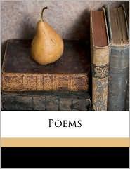 Poems - 1819-1852 Amelia