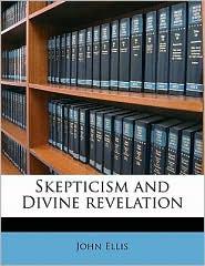Skepticism and Divine revelation